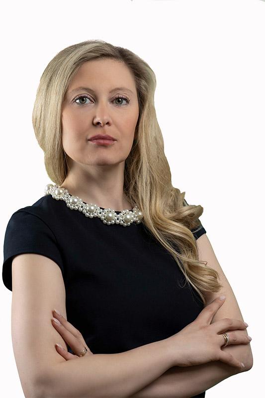 Solo Rechtsanwaltskanzlei Kraus Helena Kraus Rechtsanwältin Versmold, Familienrecht, Arbeitsrecht, Mietrecht, Ausländerrecht, Vertragsrecht, Baurecht, Sozialrecht, Russische Anwältin